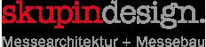 skupin-logo-lg