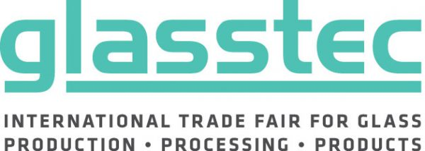Logo_glasstec